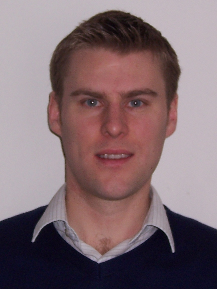 Dr Huw D Jones has officially joined the MeCETES team as a Post-Doctoral Researcher. Based at the University of York, Huw will be primarily responsible for ... - Huw-Jones-Photo