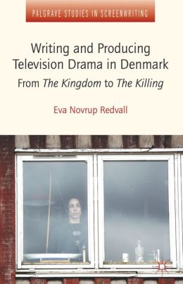 TV Drama in Denmark