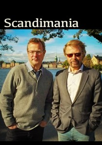 Channel 4's Scandimania attempts to explains Britain's obsession with Scandianvian culture.