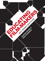 educating filmmakers