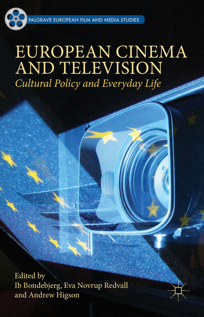 European cinema and TV