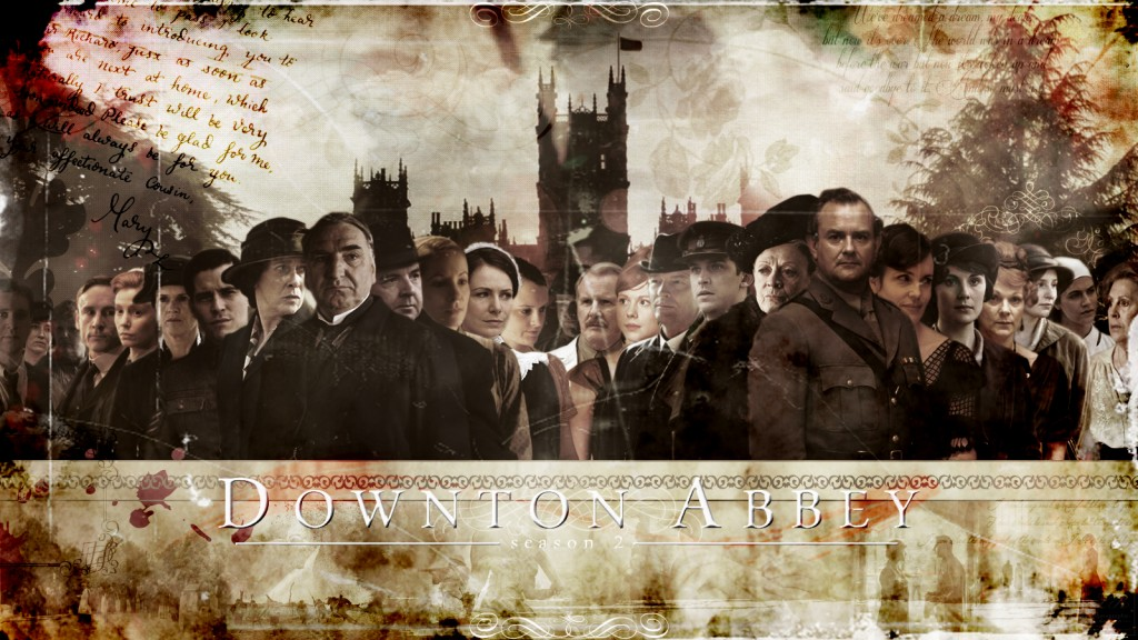 Downton-Abbey-season-2-downton-abbey-29116399-1600-900-1024x576