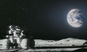 Still-from-Moon-2009-001