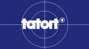 The long-running German detective series Tatort is a key example of how German federalism shapes TV production.